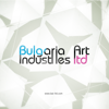Bulgaria Art Industries Ltd.