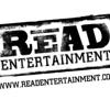 Read Entertainment