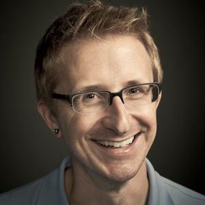 Profile picture for Matthew Slimmer