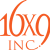 16x9 Inc