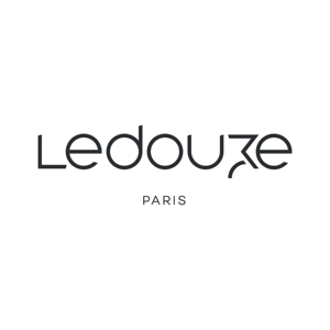 Profile picture for Ledouze