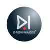 DRONIMAGES