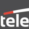 Televerse Studios