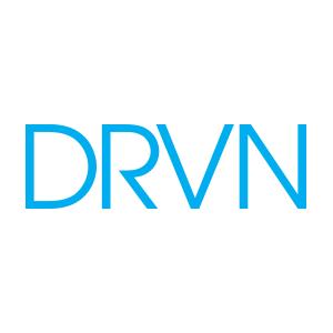 Profile picture for Driven Studio