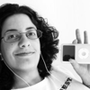 Marisa Ferreira