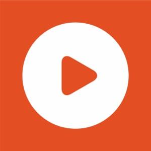 Profile picture for ivideoscz