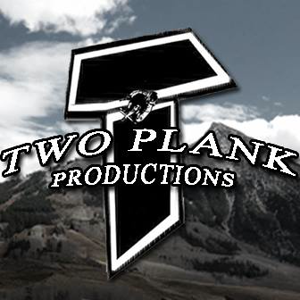 Profile picture for Two Plank