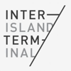Interisland Terminal