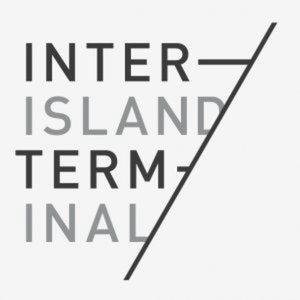 Profile picture for Interisland Terminal