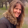 Jeanine Pfeiffer