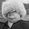 zoran bihac