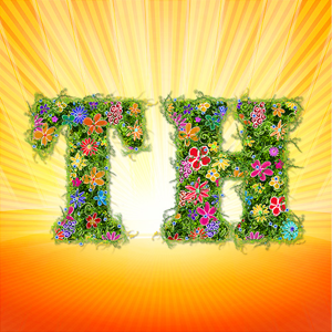 Profile picture for HYDT3