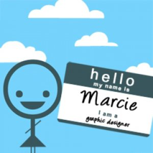 Profile picture for Marcie