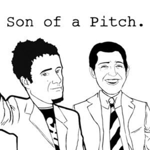Profile picture for Son of a Pitch