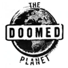 The Doomed Planet™