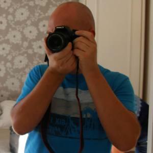 Profile picture for Tazbahn