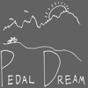 Pedal Dream