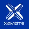 Xaviate