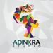 ADINKRA STUDIO
