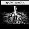 Apple Republic Films