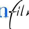 NAUTICA Y NAVEGACION FILMS