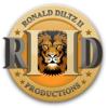 Ronald Diltz II