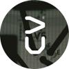controlvoltage.org