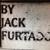 Jack Furtado