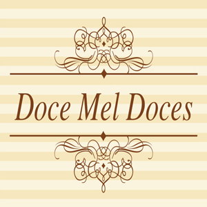 Profile picture for Doce Mel Doces