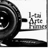 I-TAI ARTE FILMES (alexsorriso)