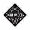 Sight Unseen Studios