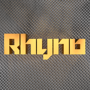 Profile picture for Ryan Gilbert