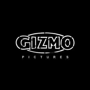 Profile picture for Gizmo Pictures