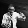 Björn Atterstam
