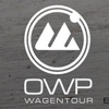 WagenTour