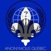 Anonymous Quebec