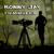 Ronny Jay Films