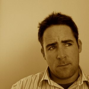 Profile picture for scott brooks