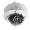 London CCTV Installers