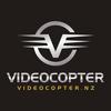 Videocopter - Arthur Steinhauser