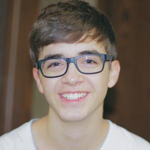 Profile picture for Daniel Prace