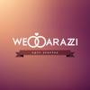 Weddarazzi Films