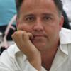 Martin De Escalada