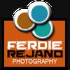 Rejano Photography