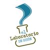 Laboratorio de Guion