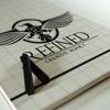 Refined Creative Agency