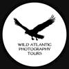 Wild Atlantic Photography Tours