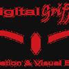 Griffix