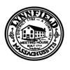Town of Lynnfield