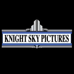Profile picture for KnightSkyPictures